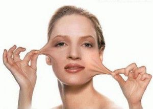 piel-falta-colageno