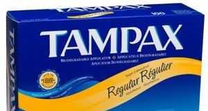 tampax-tampons1