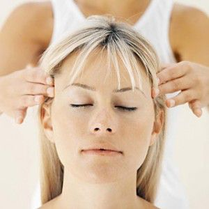 tapping-natures-headache-remedies_1