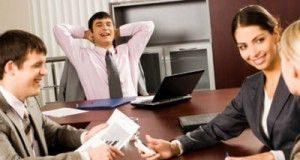 trabajando-feliz-empresa1