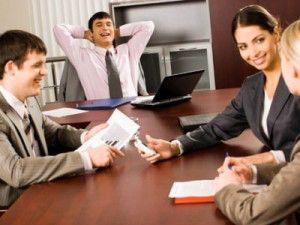 trabajando-feliz-empresa