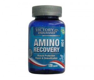 victory-Amino_Recovery