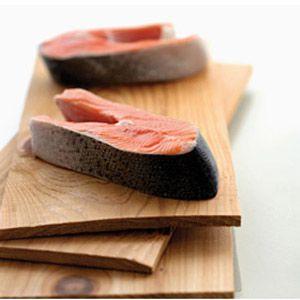1ac96_salmon-omega3-733384