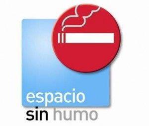 232665-espacio_sin_humo_ley_antitabaco_large