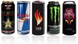 bebidas_energeticas-2
