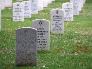 cementerio-arlington