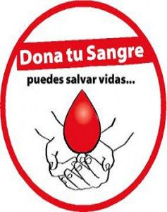 dona_sangre