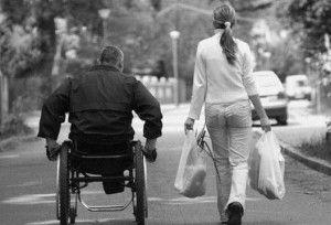 esclerosis-multiple_estima20100526_0013_10