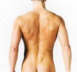 espalda-3