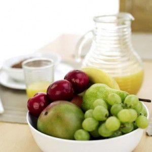 foto-frutas