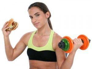 ganar-peso