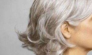 gray-hair-styles