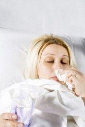 gripe-3