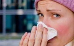 gripe-o-resfriado-2