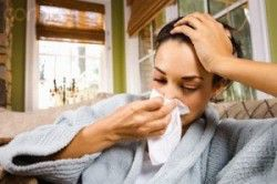 gripe1-2