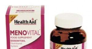 healthaid_menovital60tab1