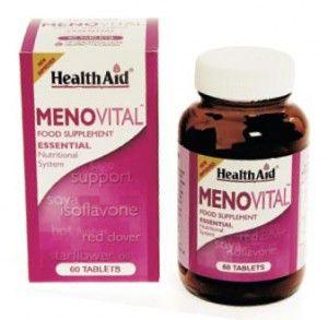 healthaid_menovital60tab