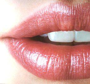 labios-sanos