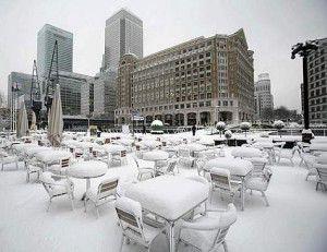 londres-nevada