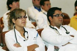medicos_medicina_by_govba