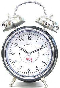 mp3_clock02