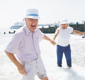 pareja-anciano-feliz