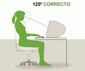 sentarse_correctamente