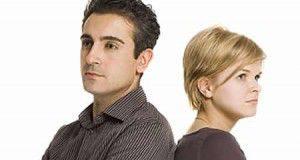 test-para-averiguar-el-culpable-de-los-conflictos-de-la-pareja-ind1
