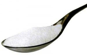 tipos-azucar