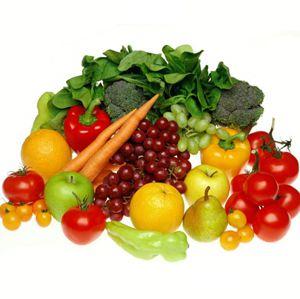 vitaminas-vegetales