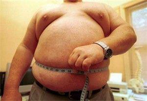 wpid-obesidad-300x205