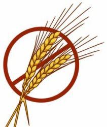1251566228-celiacos-logo