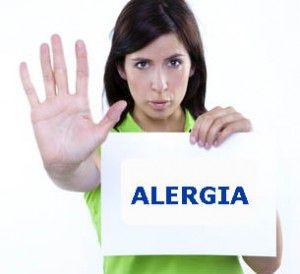 ALERGIA-STOP1