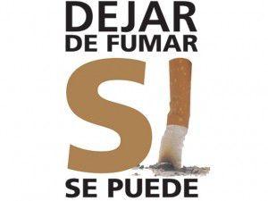 Art3-Dejar-de-fumar-si-es-posible2