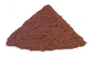 Cocoa_Powder-300x187