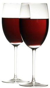 Vino-Tinto-172x3001