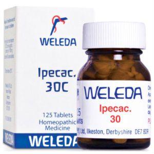 WEL-8095_S