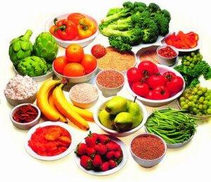 alimentos-antioxidantes-2