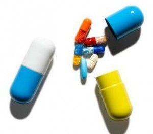 antibioticos-300x264