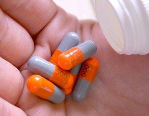 antibioticos0508