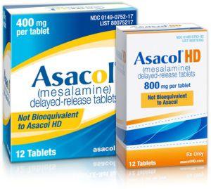 asacol_boxes