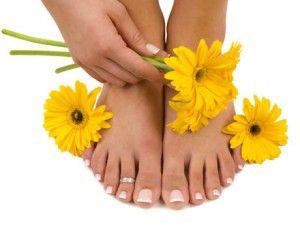 belleza-ocho-soluciones-para-problemas-pies-460x345-la