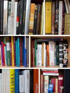 biblioteca_rprades