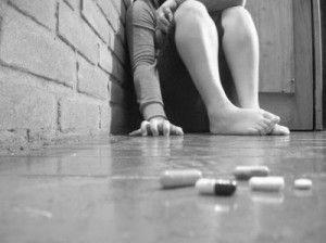 calmar-la-angustia-sin-pastillas