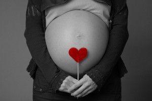 embarazada-semana-40