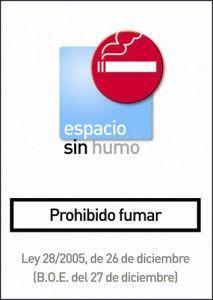 espacio-sin-humo_cartel_interestanco