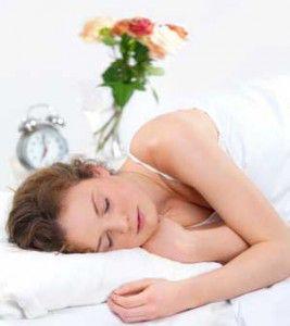 estr_s_y_problemas_para_dormir