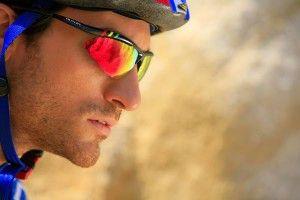 gafa_ciclismo_otdo