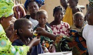 malaria-gente-comun-MSF-2