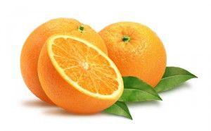 naranjas_marruecos